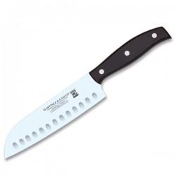 Cuchillo Japonés M&G 18.5cm