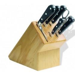 Afilar Otros Cuchillos Cocina (Unidad)